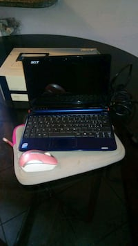 Netbook Acer Aspire One Gallarate, 21013