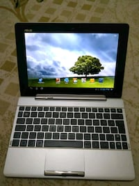 Asus Tablet Pc Meram, 42090