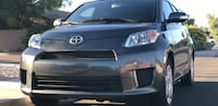 Scion xD Glendale