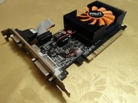 Видеокарта Palit GeForce GT 620 1024 Mb DDR3