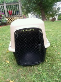 Pet taxi extra  large Davenport