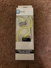 white and green and black USB cable pack 1079 mi
