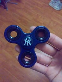 Authentic New York Yankees Fidget spinner Mississauga, L5W 1H4