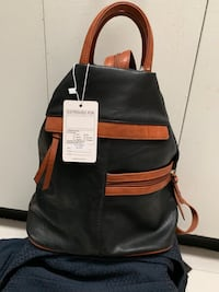 Backpack new with tags Alexandria, 22304