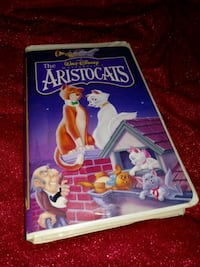 Aristocats Morro Bay, 93442