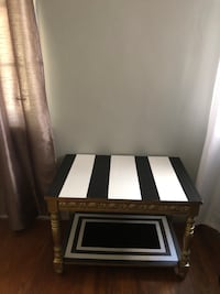 Refinished Table Detroit, 48234