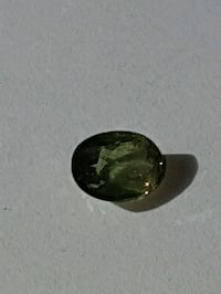 Very rare and high demand gemstones  Division No. 11, T0A 2H0
