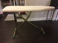 Big ironing board  Lewisville, 75067
