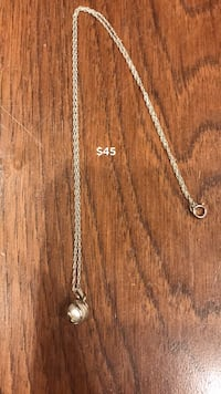Vantel pearl jewelry (prices are with pictures) Cicero, 13039