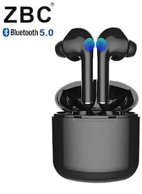 Brand new Wireless Earbuds Bluetooth 5.0 Headphones TWS Auto-Pair  马卡姆, L6E 2C4
