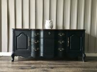Buffet/Sideboard-FREE DELIVERY  Mississauga, L5A