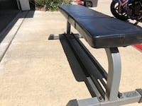 Workout Bench Rancho Cordova, 95670