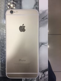 Iphone 6 16 gold Ümraniye, 34764