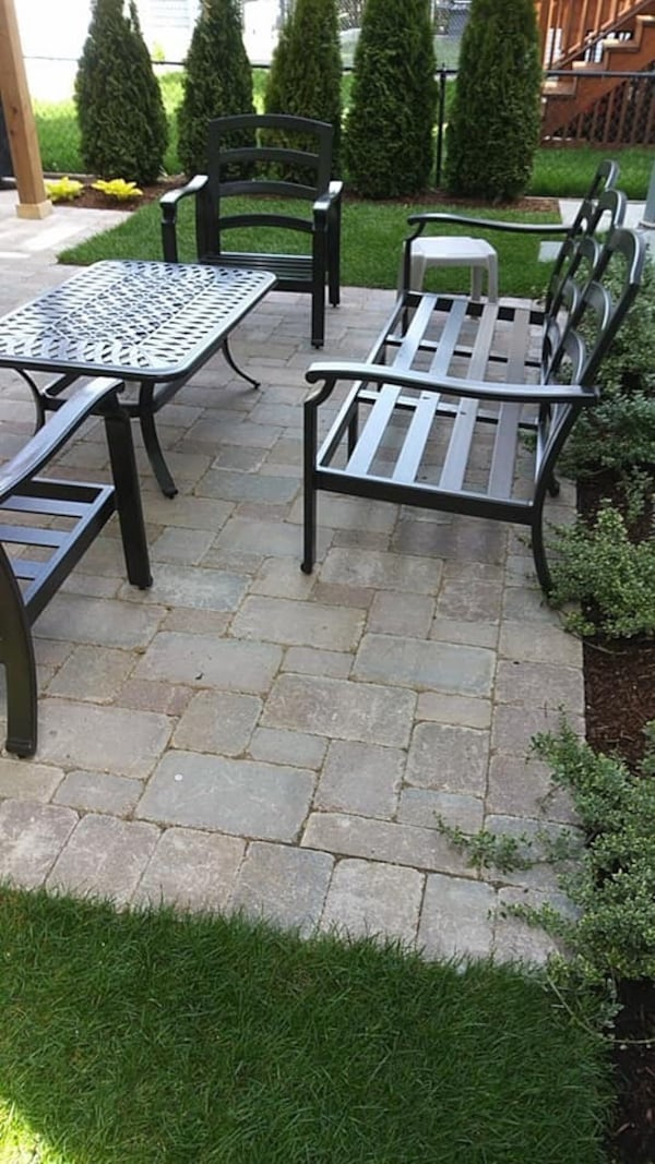 Patio addition 219f4407-50b8-4a41-8f0c-89bc4b683fec