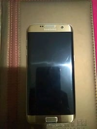 Samsung S7 edge 32GB Sancak Mahallesi, 42250