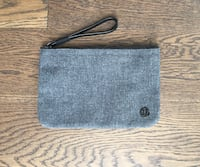 Lululemon Wristlet Cambridge, N1S 4Y4