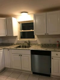 New haven CT single house for rent New Haven, 06510