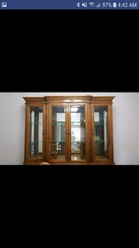 China cabinet Vaughan, L4L 8C4