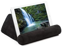 TABLET SOFA NEW!