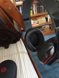 Beats Studio headphones Scotch Plains, 07076