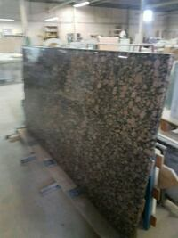 Granite for sale
