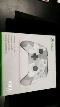 Brand new wirless xbox 1controller Hollywood, 33020