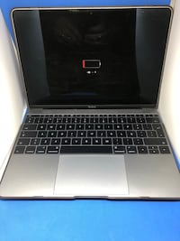 "Apple MacBook 12"" m3-1,2GHz