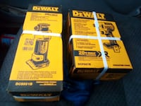 drywall cutter and impact drill Indianapolis