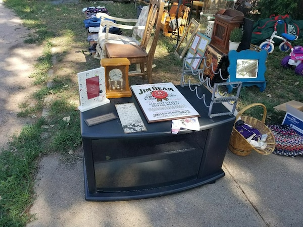 Used Misc for sale in Rapid City - letgo Rapid City Garage Sales on city sports, city events, city wide gargae sale, city clothes, city photography, city bbq, city alarm systems sale, city vintage, city painting, city wide yard sale, city direct tv sale,