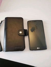 Lg G4 for sale!! Pointe-Claire