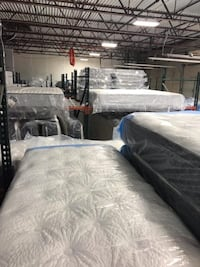 BEDS, BEDS, BEDS, AND MORE BEDS - NEED TO MOVE FAST! San Antonio