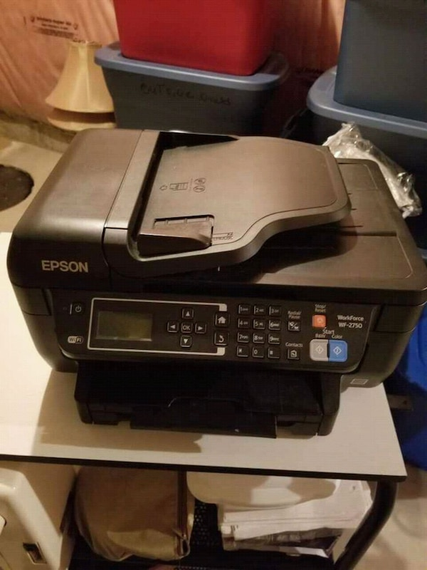 All in 1 printer or best offer contact bfd46e2e-eef3-4fb0-8538-11e31839ed99