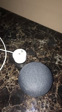 black and white bluetooth speaker Justice