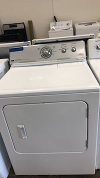 Maytag dryer excellent conditions  Bowie, 20715
