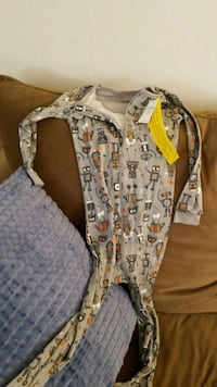 Brand new baby gap toddler 3 year old  Camp Hill, 17011