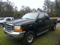 Ford - F-250 - 1999 Goose Creek, 29445