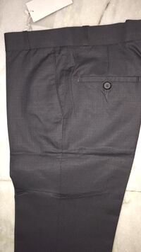 High Quality & Good Finishing Trousers Available Hyderabad, 500033