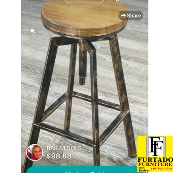 Cool Bar Stools Pabps2019 Chair Design Images Pabps2019Com