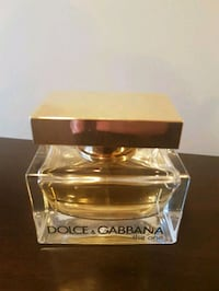 DOLCE&GABBANA The One  - 50 mL Eau de Parfum  Vaughan, L6A 4A4