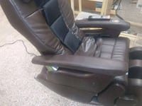 Massage chair perfect condition Scottsdale, 85257