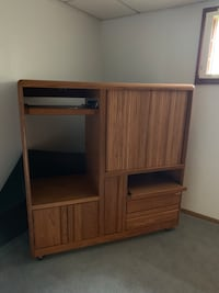 Tv stand Mississauga, L5A 3C2