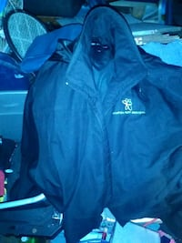 Xl wind breaker El Sobrante, 94803