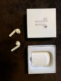 Knockoff Airpods - New  Shelby charter Township, 48315