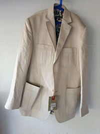 Men's Casual Jacket London, N6E 3P5