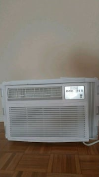 GE Appliances AC (OBO) 206 mi