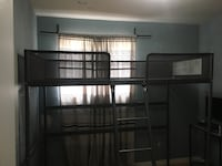 Asking price 150 QUICKSELL Mississauga, L4T 1X6