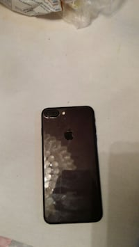 Iphone 7 plus perfect condition  Mississauga, L5B 2A4