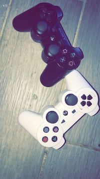 40 all Sony controllers Laurel, 20708