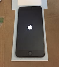 iPhone 6+ selling for parts Azle, 76020
