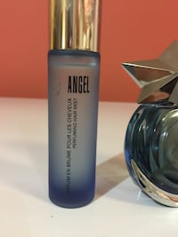 Authentic ANGEL 2 piece 40 ml+ 30 ml new  Centreville, 20121